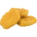 Chicken Nuggets, 100 g