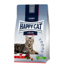 Happy Cat Culinary Adult Voralpen Rind 1300 g