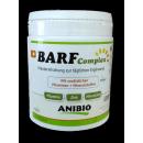 Barf-Complex 420 g