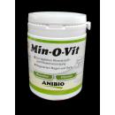 Min-O-Vit 130 g