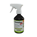 Melaflon Spray 300 ml