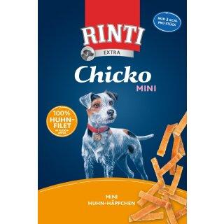 Rinti Chicko Mini Huhn 80 g