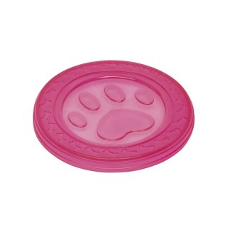 TPR Fly-Disc Paw