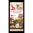 Genesis Pure Canada Wide Country - Senior 11,79 kg