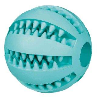 Trixie Denta Fun Baseball Mintfresh 6cm