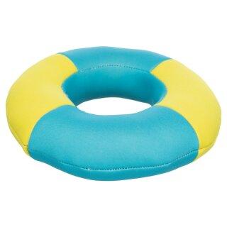 Aqua Toy Ring, schwimmt, 20 cm