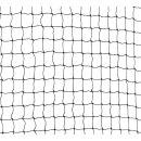 Trixie Schutznetz schwarz 3 x 2 m