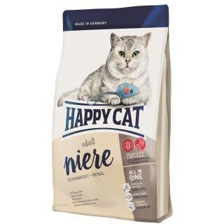 Happy Cat Supreme Adult Schonkost Niere Renal 1,4kg