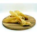 Ecostar Hunde Snack Lammohren 1 kg