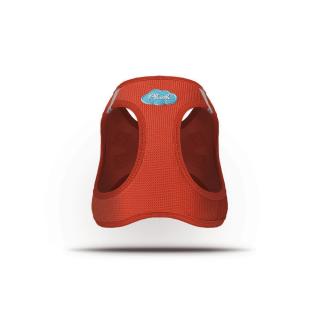 Curli Vest Geschirr Fiesta XL