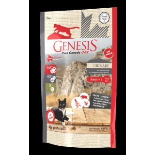 Genesis Pure Canada - My gentle hill - Urinary 340 g