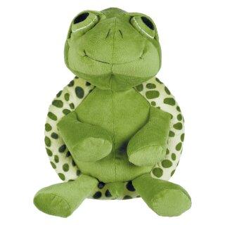 Trixie Schildkröte Original-Tierstimme 40cm