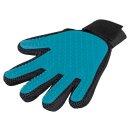 Fellpflege-Handschuh