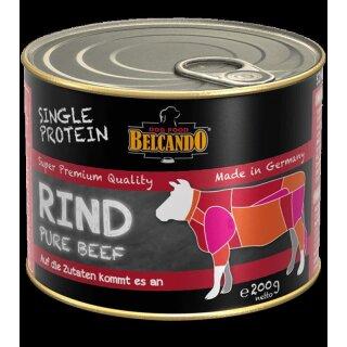 Belcando Single Rind 200 g